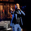Common Musical Acts Perform For The 2020 Democratic National Convention