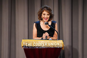 Andrea Martin performs at the Concert For America: Stand Up, Sing Out! at The Great Hall at Cooper Union on June 30, 2018 in New York City.