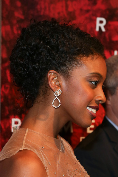 condola rashad billionscondola rashad instagram, condola rashad height, condola rashad age, condola rashad bio, condola rashad billions, condola rashad pictures, condola rashad imdb, condola rashad singing, condola rashad net worth, condola rashad twitter, condola rashad and phylicia rashad, condola rashad broadway, condola rashad facebook