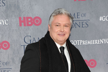 conleth hill funny