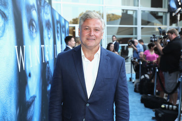 Conleth Hill Premiere of HBO's 'Game of Thrones' Season 7 - Red Carpet