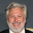 Conleth Hill HBO's Post Emmy Awards Reception - Arrivals