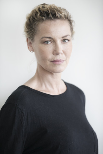 connie nielsen youtube