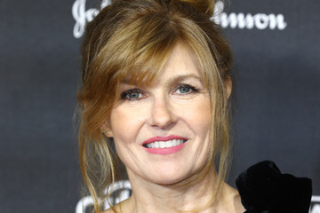Connie Britton 2019 Global Citizen Prize at The Royal Albert Hall - Red Carpet