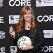 Connie Britton CORE Gala: A Gala Dinner to Benefit CORE and 10 Years of Life-Saving Work Across Haiti & Around the World