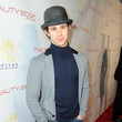 Connor Paolo 'The Beauty Book For Brain Cancer' Edition Two Launch Party Sponsored By Voices Against Brain Cancer