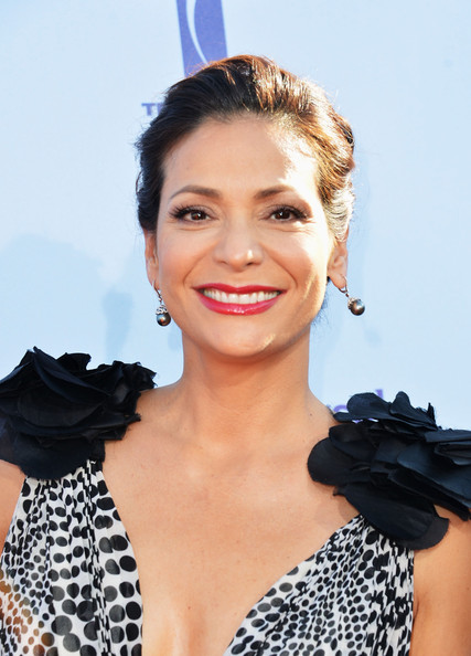 constance marie age