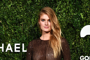 Constance Jablonski God's Love We Deliver, Golden Heart Awards - Arrivals