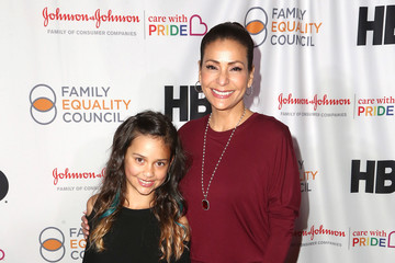 Constance Marie Family Equality Council's Annual Impact Awards - Arrivals