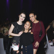 Constance Marie Family Equality Council's Impact Awards At The Globe Theatre, Universal Studios - Inside