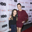 Constance Marie Family Equality Council's Impact Awards At The Globe Theatre, Universal Studios - Arrivals