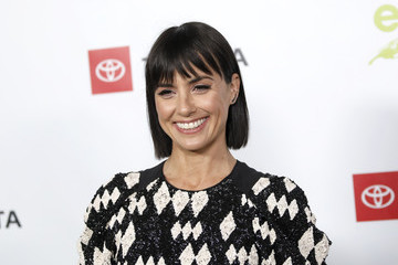 Constance Zimmer 2nd Annual Environmental Media Association (EMA) Honors Benefit Gala - Arrivals