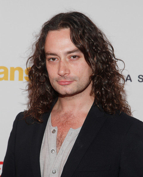 Constantine Maroulis Net Worth