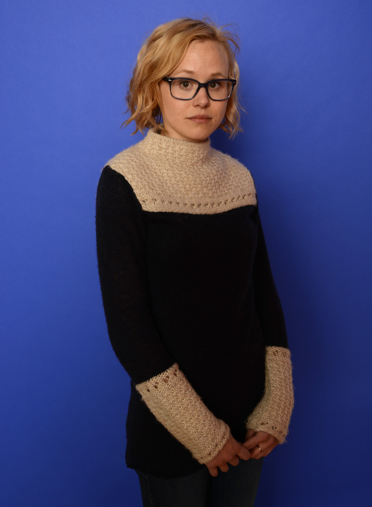 Alison Pill Alison Pill Photos Cooties Portraits At