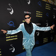 """Corey Feldman World Premiere Of """"Eating Our Way To Extinction"""" - Arrivals"""