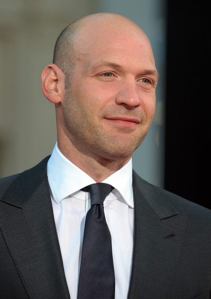 Corey Stoll Pictures - 'This Is Where I Leave You ...