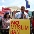 Cory Booker US Supreme Court Upholds Trump Travel Ban In 5-4 Decision