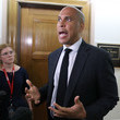 Cory Booker Sen. Booker (D-NJ) Addresses Recently Surfaced 2016 Statement By Trump's Supreme Court Nominee Kavanaugh Regarding Independent Counsel Statute