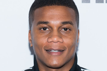 Cory Hardrict HBO and ABFF 'Ballers' Celebration In NYC