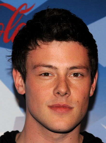 how shows like glee american The creator and executive producer of shows such as glee and american horror story will be moving to netflix in a landmark deal  like its best exponents,.