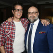 Craig Brewer L.A. Premiere Of Netflix's 'Dolemite Is My Name' - After Party