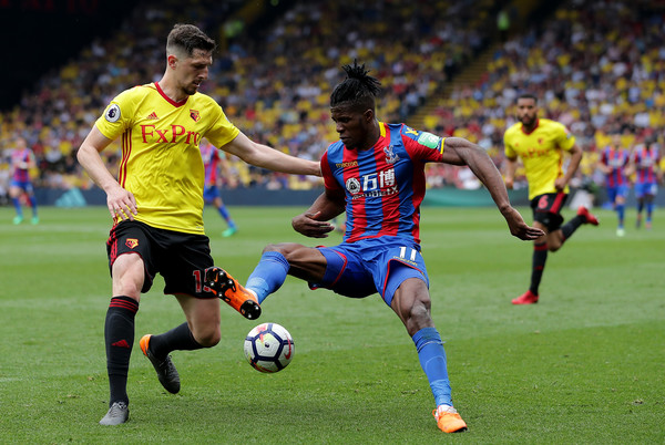 Image result for cathcart vs palace