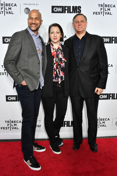 'Love, Gilda' Opening Night Gala - 2018 Tribeca Film Festival