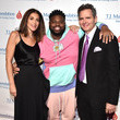 Craig Kallman The T.J. Martell Foundation 44th Annual New York Honors Gala