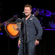 Craig Morgan C'Ya On The Flipside Benefit Concert! To Benefit The Troy Gentry Foundation