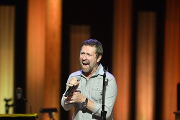 Craig Morgan Grand Ole Opry - June 7, 2014