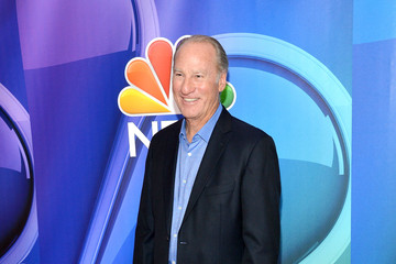 Craig T. Nelson The 2015 NBC Upfront Presentation Red Carpet Event