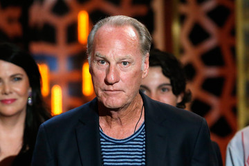 Craig T. Nelson 2015 TV Land Awards - Show