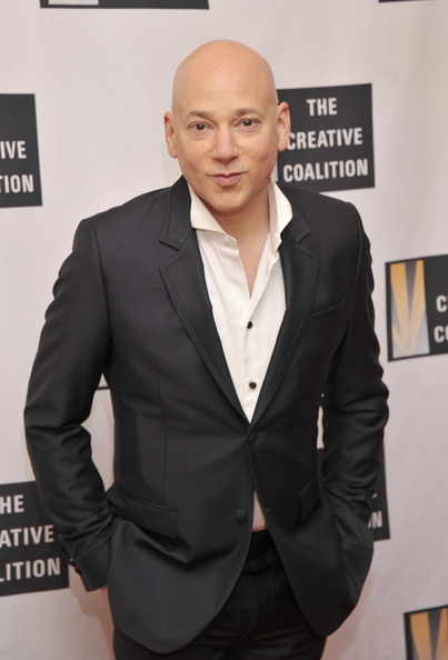 evan handler californication
