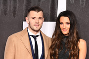 Jack Wilshere Photos Photo