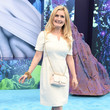 Cressida Cowell Universal Pictures And DreamWorks Animation Premiere Of 'How To Train Your Dragon: The Hidden World' - Arrivals