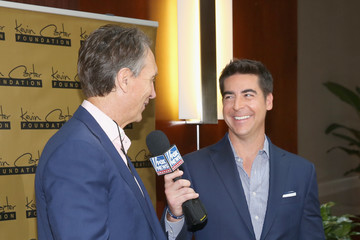 Cris Collinsworth 17th Annual Waiting For Wishes Celebrity Dinner