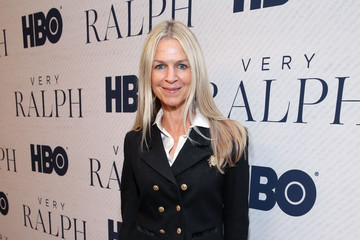 Crystal Lourd Premiere Of HBO Documentary Film 'Very Ralph' - Red Carpet