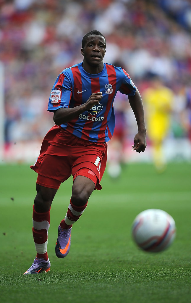 Image Result For Crystal Palace Vs Everton