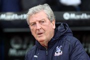 Roy Hodgson Photos Photo
