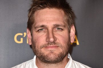 Curtis Stone 16th Annual G'Day USA Los Angeles Gala - Arrivals
