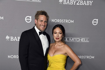 Curtis Stone 2019 Baby2Baby Gala Presented By Paul Mitchell - Arrivals