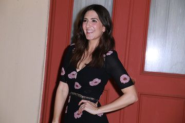 D'Arcy Carden NBC's 'The Good Place' FYC Screening And Q&A