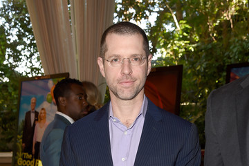 D.B. Weiss 18th Annual AFI Awards - Red Carpet