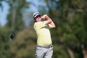 Robert Garrigus Photos Photo