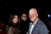 Andrew Zimmern Photos Photo