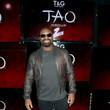 DJ Irie TAO Group's Big Game Takeover Presented By Tongue & Groove