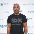 DMC Annual Charity Day Hosted By Cantor Fitzgerald, BGC and GFI - GFI Office - Arrivals