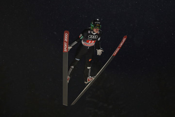Daiki Ito 65th Four Hills Tournament - Bischofshofen Day 2