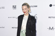 Jaime King Photos Photo