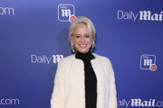 Dorinda Medley Photos Photo